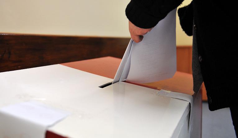 Wybory radnych w gminie Rewal zostaną powtórzone