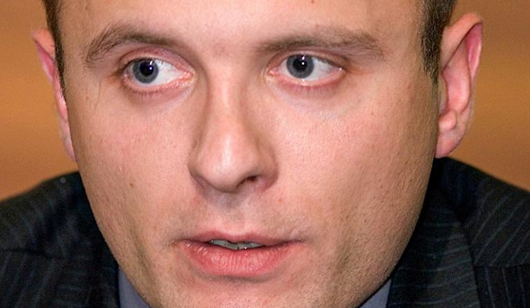 Były szczeciński poseł Samoobrony tworzy prorosyjską partię