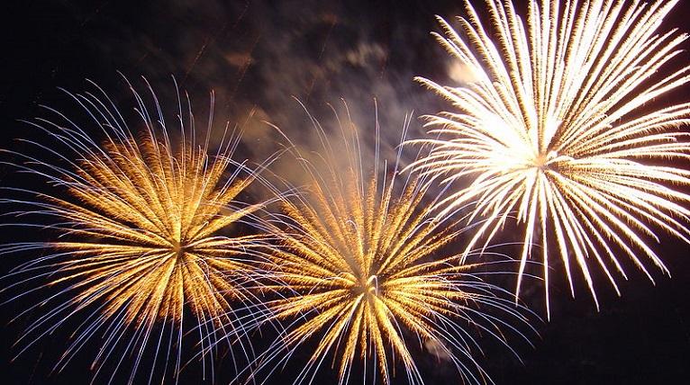 Gdzie się bawić w Sylwestra. Powitanie Nowego Roku w regionie