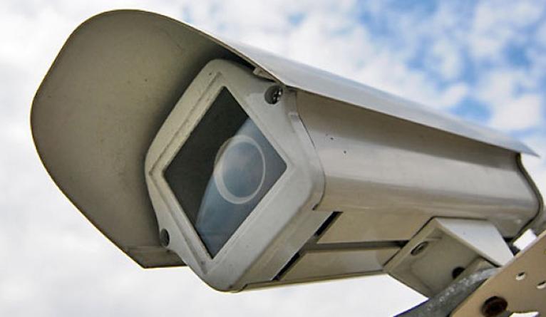 Monitoring po napadzie na księdza