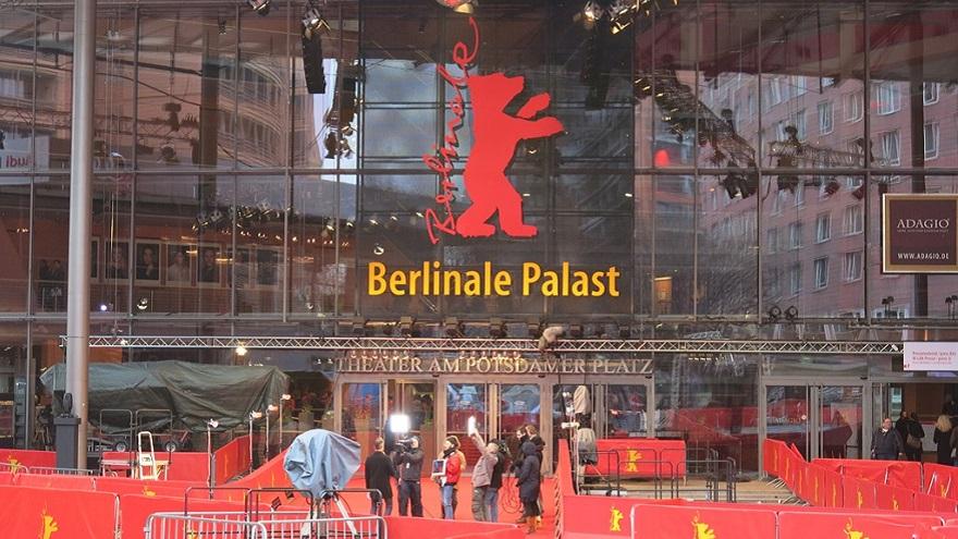 Szumowska ze Srebrnym Niedźwiedziem Berlinale