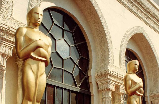 Oscary: La La Land rozbije bank
