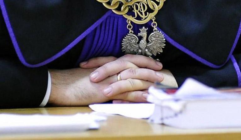 """Słowa """"kant"""" i """"przekręt"""" nie były zniewagą prezydenta Kołobrzegu"""