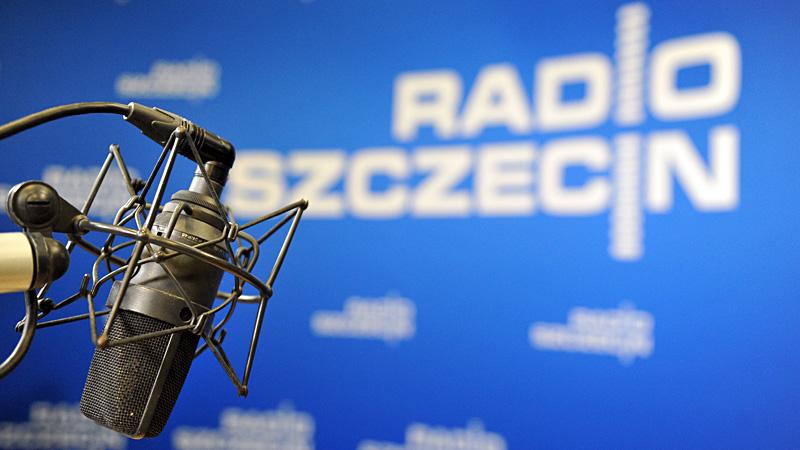 Radio Szczecin obroniło pozycję lidera i nadal jest najchętniej słuchaną stacją radiową w Szczecinie