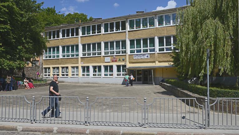 Wydział oświaty oceni pracę dyrektorki podstawówki