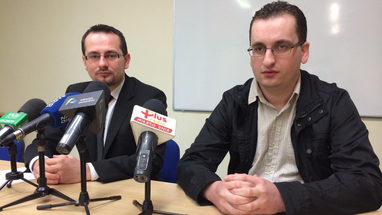 PiR: Mieszkańcy powinni mieć prawo do składania projektów uchwał w sejmiku