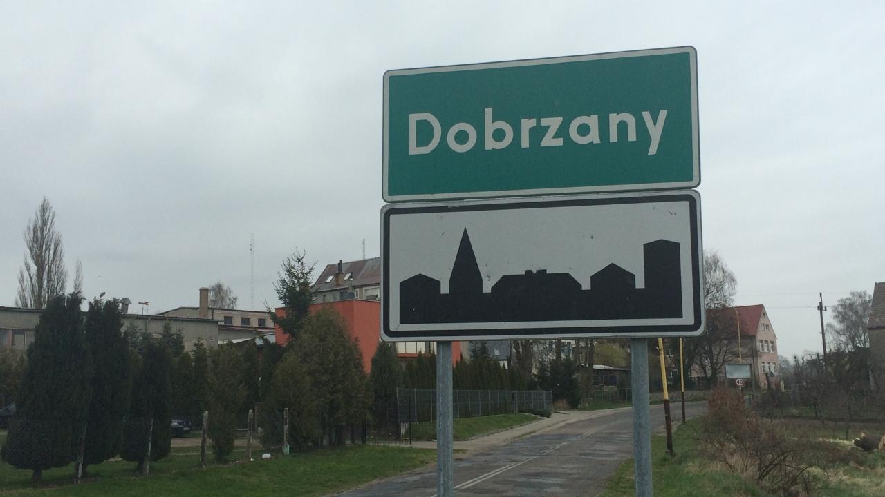 Losowanie zdecyduje kto zostanie burmistrzem Dobrzan?