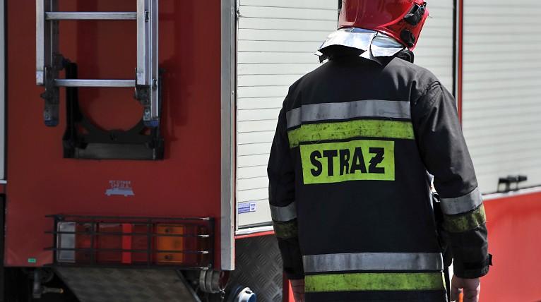 Cedynia zaprasza na polsko-niemiecki festyn strażacki