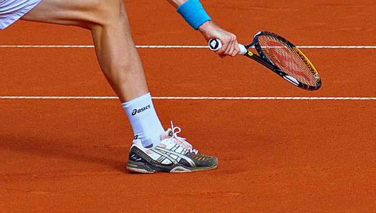 Szczecinianin w półfinale French Open