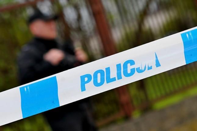 Śledczy szukają sprawców zabójstwa 32-latka