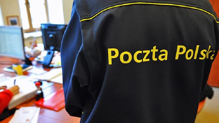 Będą nowe miejsca pracy w Poczcie Polskiej