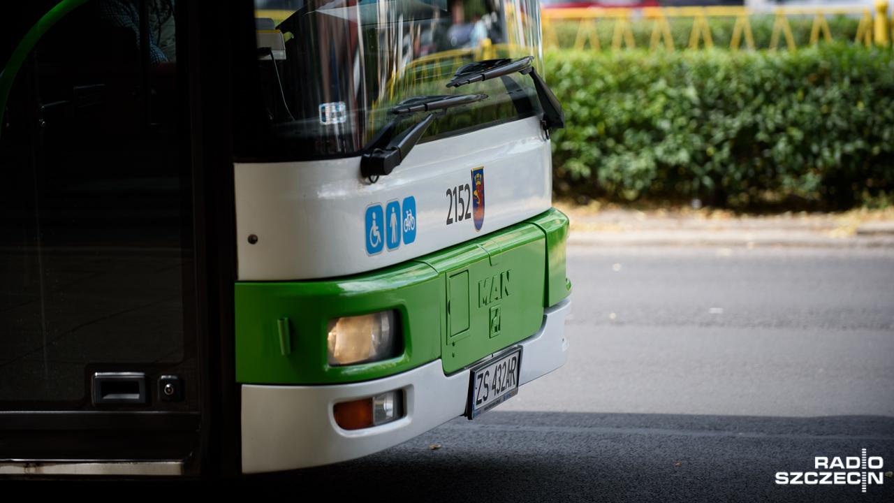 Specjalne autobusy po Sylwestrze na Jasnych Błoniach