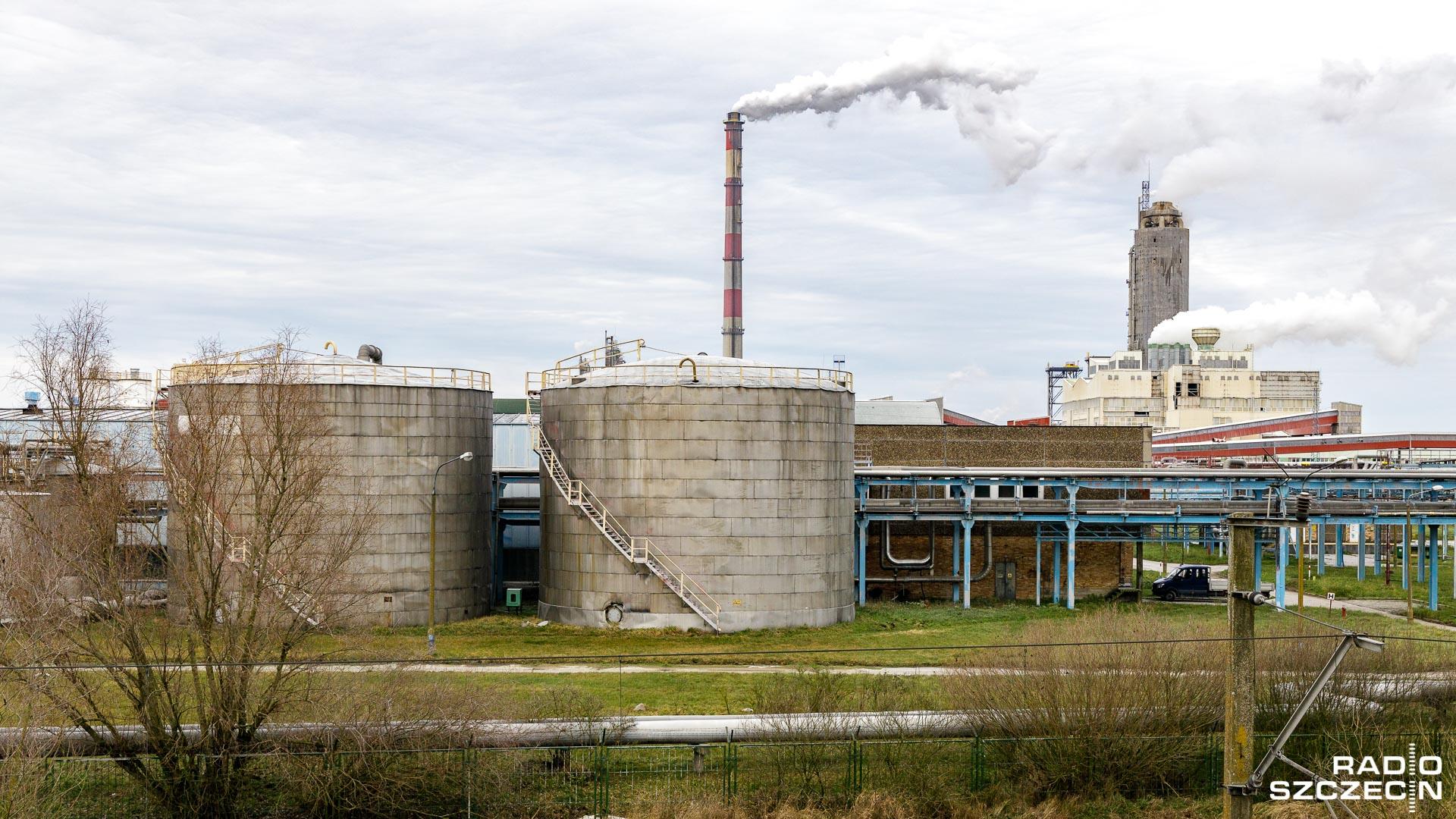Trudno oszacować skutki epidemii koronawirusa dla gospodarki. Wszystkie firmy są narażone na większe lub mniejsze straty - uważa prezes Grupy Azoty Wojciech Wardacki.